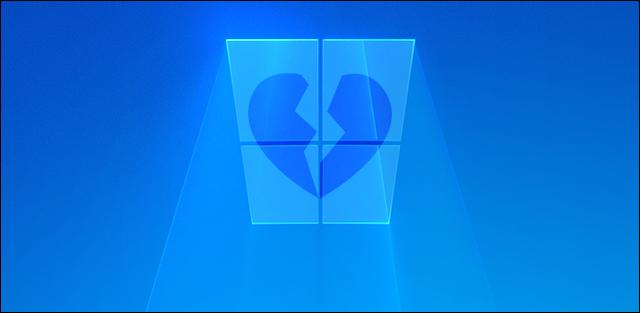 """5 مميزات في ويندوز 10 تبدو """"عديمة الفائدة""""  Untitled-1"""