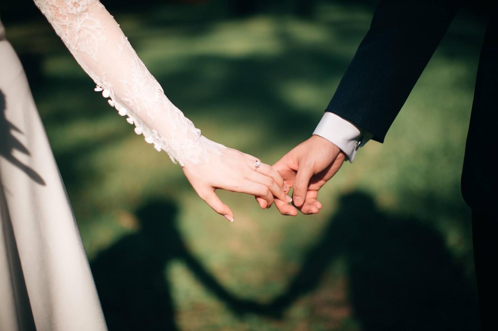 Κορονοϊός: Στο κόκκινο η Θράκη λόγω γάμων – 12 κρούσματα στην Ξάνθη τον Αύγουστο