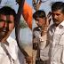 Pelancong mati selepas dipatuk ular kobra ketika bergambar