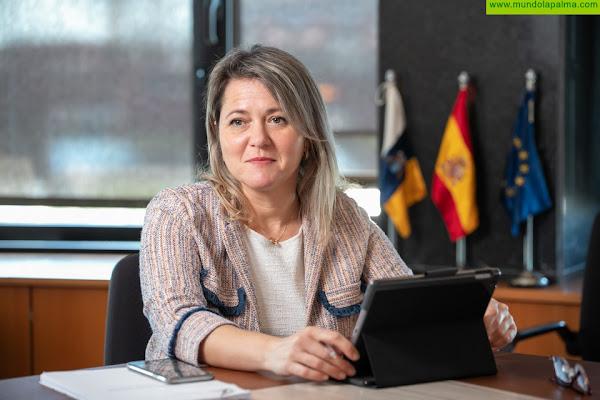 Europa acepta la petición del Gobierno canario y aumenta la inversión en el PDR
