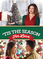 Tis the Season for Love(2015)