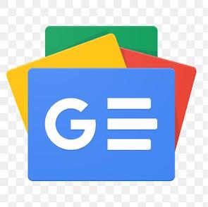 Follow Trick Vault On Google News