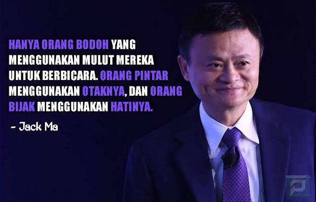 Jack Ma Quotes Hd Daily Quotes