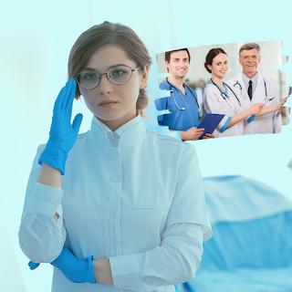 الجامعات التركية التي تدرس الطب البشري باللغة الإنكليزية