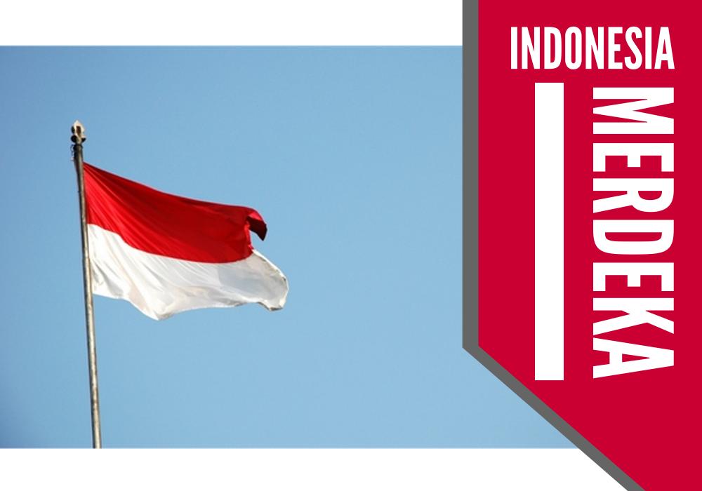 Ringkasan Dan Isi Soal Bab Indonesia Merdeka Baca Buku Modern