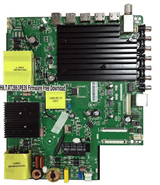 HK.T.RT2861P839 Firmware Free Download