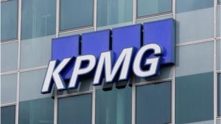 KPMG U.K. Fines Top $16M In 2019 Amid Industry Crackdown