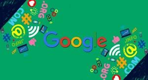 गूगल (Google) से पैसे कैसे कमाए ?
