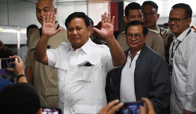 MRT Lebak Bulus, Akhir Sebuah Perlawanan?