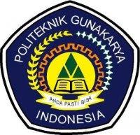 Pendaftaran Mahasiswa Baru Politeknik Gunakarya Indonesia Bekasi