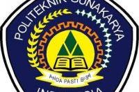 Pendaftaran Mahasiswa Baru Politeknik Gunakarya Indonesia Bekasi 2021-2022