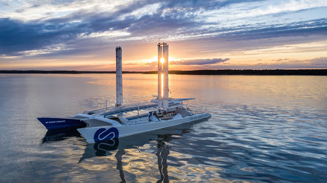 toyota-desarrolla-sistema-pila-combustible-embarcacion-energy-observer