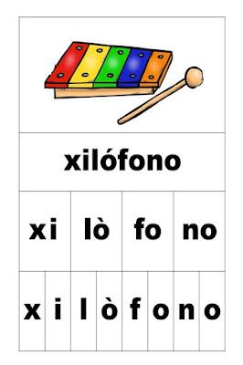 fichas-conciencia-fonologica-silabas