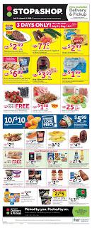 ⭐ Stop and Shop Ad 7/31/20 ⭐ Stop and Shop Circular July 31 2020