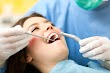 Understanding Holistic Dentistry & Its Natural Approach to Dental Health