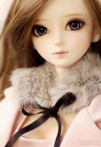 Doll Wallpaper Free : wallpaper, Cutest, Barbie, Wallpaper, 2014-15