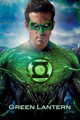 Green Lantern 2011 Extended Cut Dual Audio [Hindi DD2.0 + English DD 2.0] 720p Bluray ESubs Download