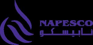 فرص عمل في نابيسكو النفطية الكويتية