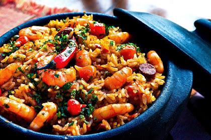 Anda Ingin Jualan Makanan Online Terlaris? Inilah Rincian Produk + Tips Sukses