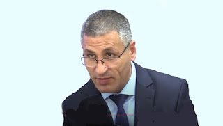 مدير الموارد البشرية بوزارة أمزازي : ليس هناك أي توجه لإلحاق الأساتذة المرسّمين بالأكاديميات