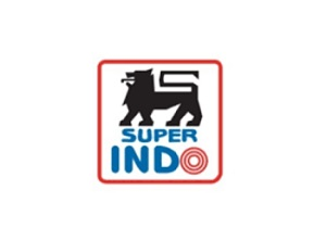 Lowongan Kerja PT Lion Super Indo Tahun 2020 - SMA SMK Sederajat