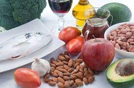 5 Cholesterol-Lowering Foods You Need in Your Diet