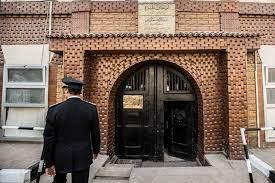 رقم حجز زيارات سجن طرة الخط الساخن 2021