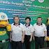 """3 หน่วยงานหลักด้านความปลอดภัยในการทำงานแห่งชาติ  ผนึกกำลังจัดโครงการเดิน-วิ่งการกุศล """"Safety Thailand Run 2020"""" ครั้งที่ 1"""