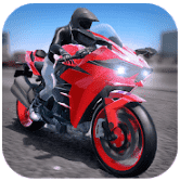 Ultimate Motorcycle Simulator V2.6 Mod Apk