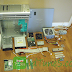 Disassembling Of the old working pc or Computer