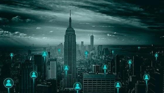 الاتصالات التسويقية والاتصالات التسويقة المتكاملة