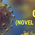Take The Coronavirus (Covid-19) Self Test Online Here