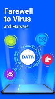 تحميل تطبيق Antivirus Free 2019 Scan & Remove Virus, Cleaner 1.3.8.apk