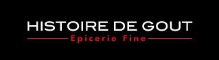 http://www.danslacuisinedecharlottine.fr/2016/01/histoire-de-gout.html