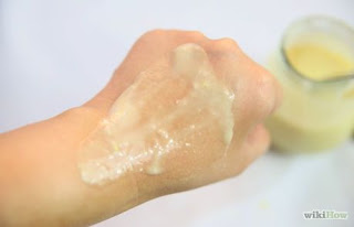 How to to Make Skin Nice than Before