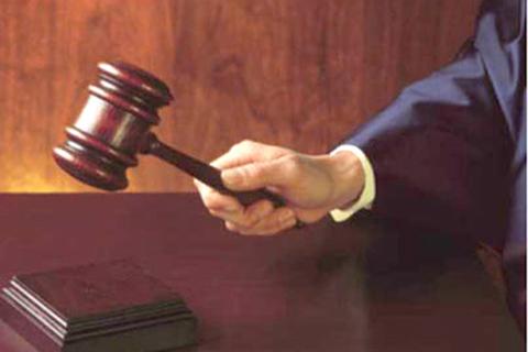 استئنافية البيضاء تصدر أحكاما قاسية في حق متابعي ملف بلخدير الرئيس السابق لجماعة الساحل اولاداحريز