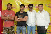 L7 Movie Team at Radio Mirchi-thumbnail-10