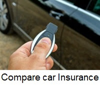 Compare Vehicle Insurance