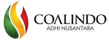 Lowongan Kerja Kaltim PT Coalindo Adhi Nusantara Terbaru Tahun 2021