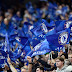 Chelsea Football Club - The Story Of The Blues
