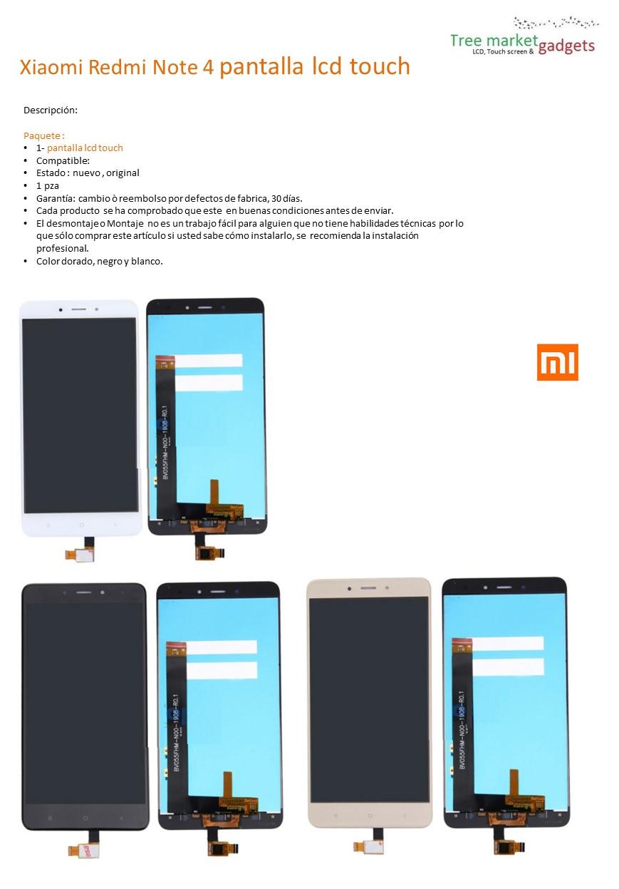 Xiaomi%2BRedmi%2BNote%2B4%2B-pl.jpg