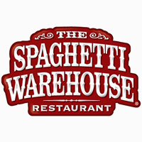 https://www.facebook.com/SpaghettiWarehouse?filter=2