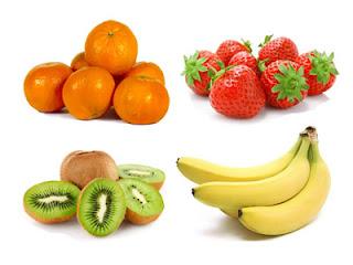 buah penurun darah tinggi yang ampuh