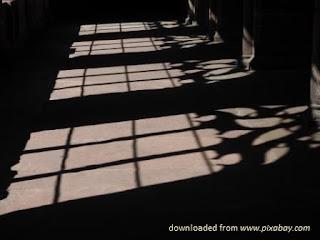 Mengenal Shadow Economy