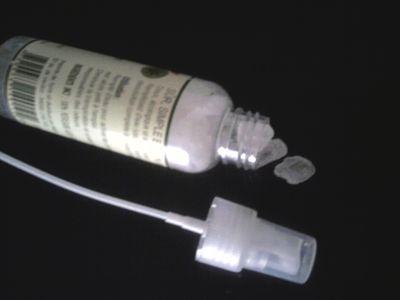 desodorante-piedra-alumbre-spray