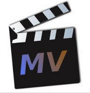 MediathekView 2016