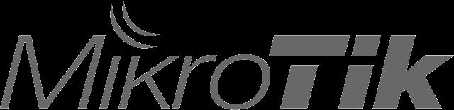 Cara Install dan Konfigurasi MikroTik di VirtualBox