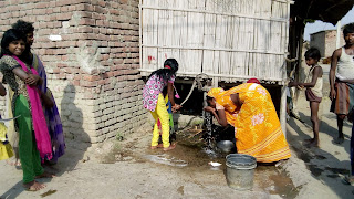 pure-water-and-bihar