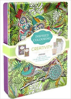 inspired coloring-creativity
