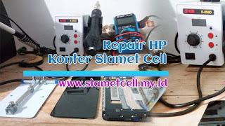 Repair Ponsel